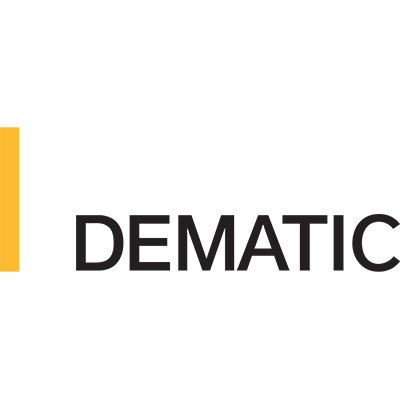 Materials Handling Saudi Arabia - Dematic