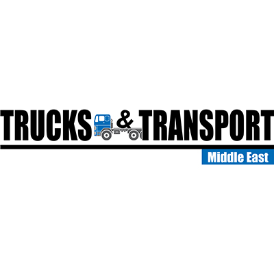 Materials Handling Saudi Arabia - Trucks & Transport Middle East