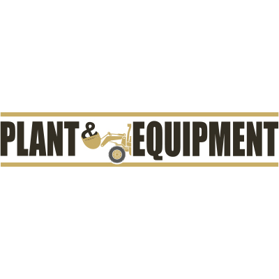 Materials Handling Saudi Arabia - Plant & Equipment
